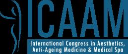 ICAAM 4-5 December 2014 Dubai