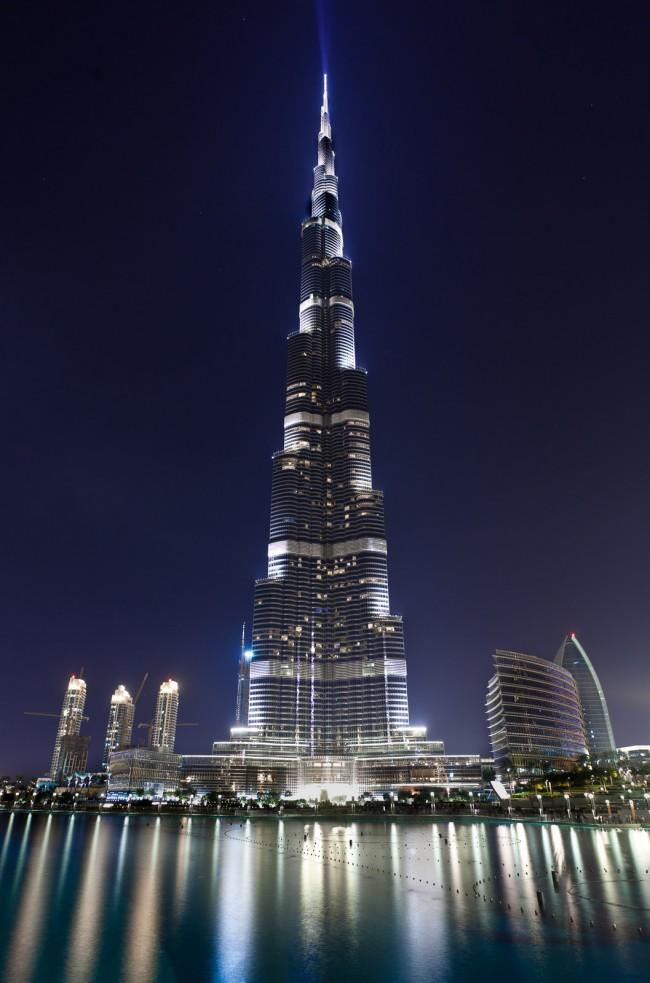 Icaam 6-7 December 2013 Dubai, Uae