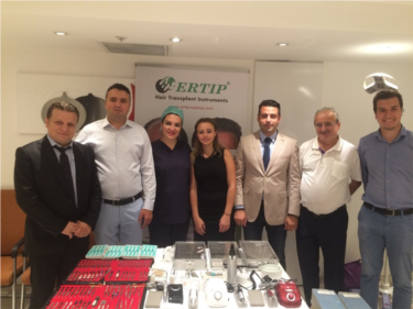 ACA Akademi Estepera Dr.Gamze Torin Mentesoğlu 03.09.2016