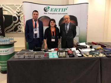 Estetik Plastik Cerrahi Derneği 21. Ulusal Kongresi 14-15 Ocak 2017 İstanbul