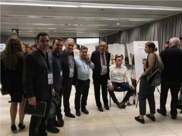 25th World Congress of ISHRS 4-7 OCTOBER 2017