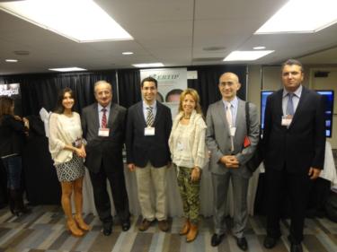 ISHRS 21st Annual Scientific Meeting October 23-26 San Francisco