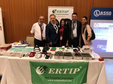 WFI Workshop Lisbon 20-22 June 2018