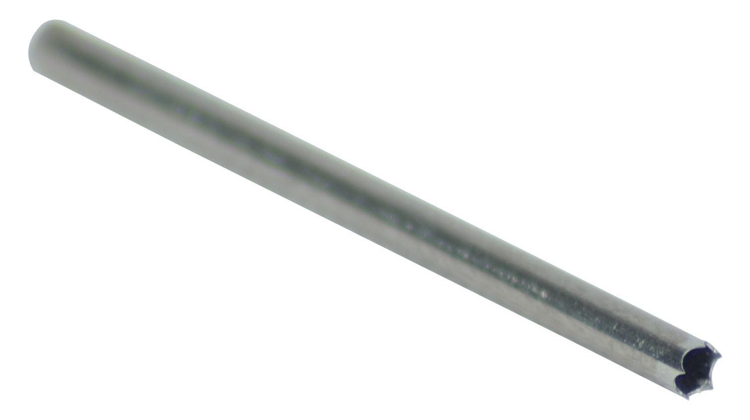 Serrated Manual Fue Punch 1.2 MM