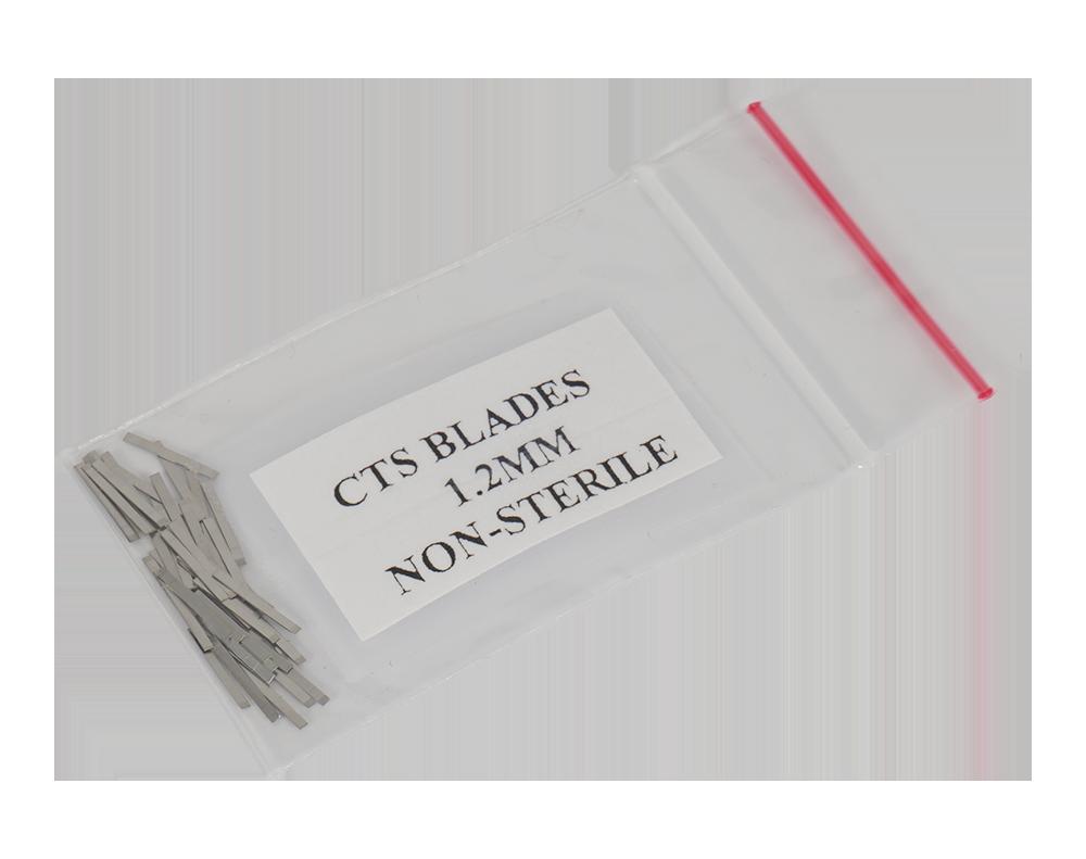 CTS Pocket Blade 1.2 MM