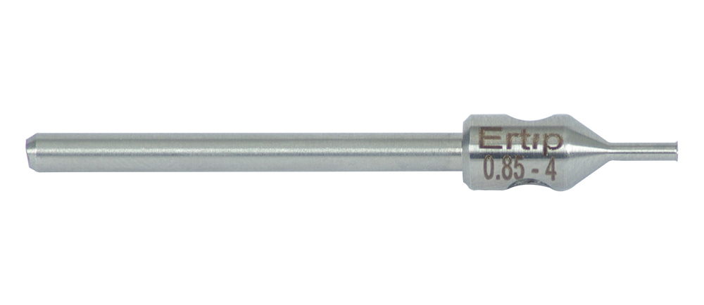 XS (Extra-Safe) Fue Punch 0.85 MM - 4 MM