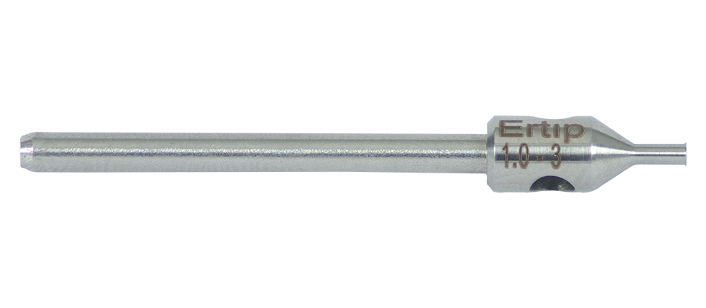 XS (Extra-Safe) Fue Punch 1.0 MM - 3 MM