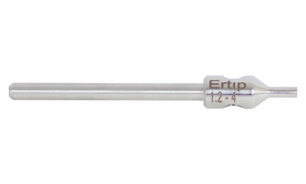Fue Punch 1.2 MM - 4 MM