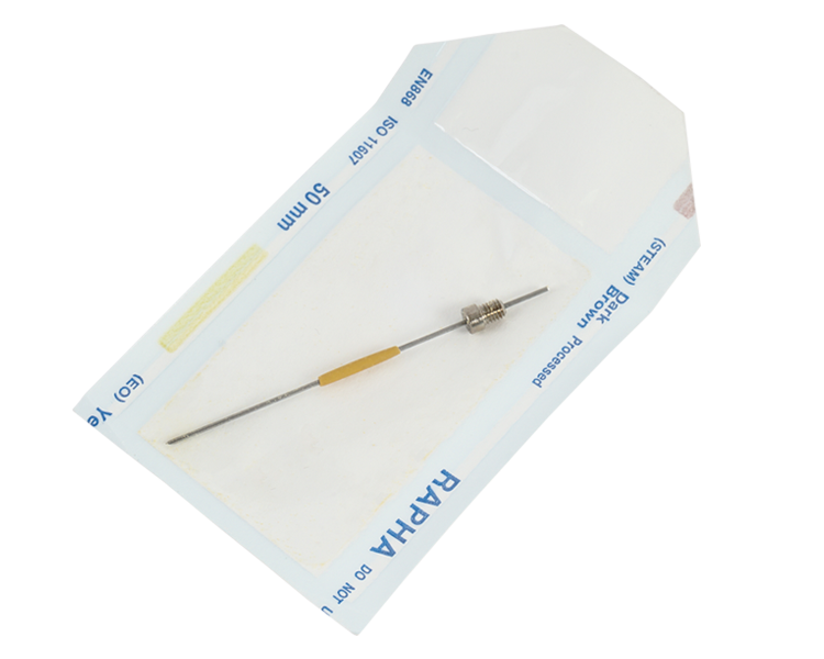 Choi Implanter Needle 0.7 MM
