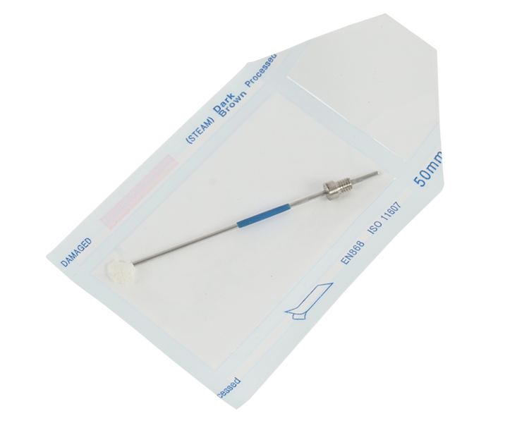 Choi Implanter Needle 1.0 MM