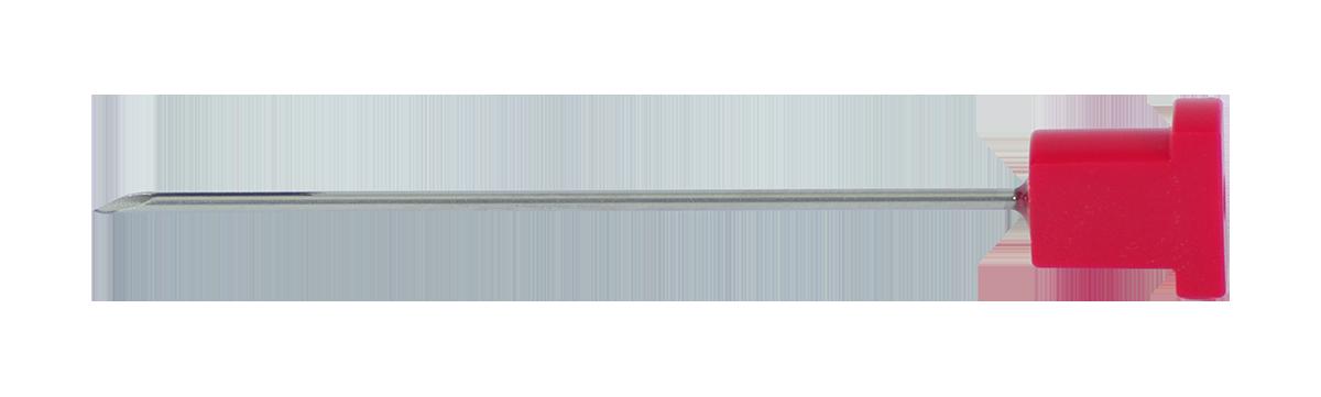 Incuram Implanter Needle 0.9 MM