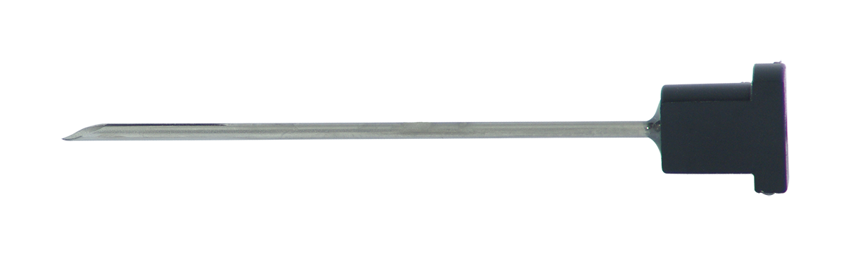 Incuram Implanter Needle 1.1 MM