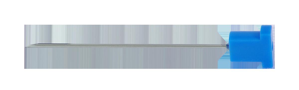 Incuram Implanter Needle 0.8 MM