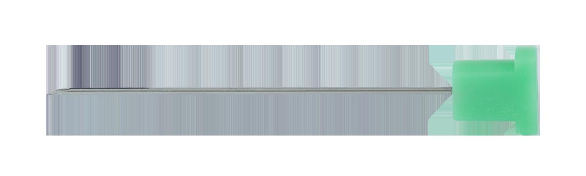 Incuram Implanter Needle 0.7 MM
