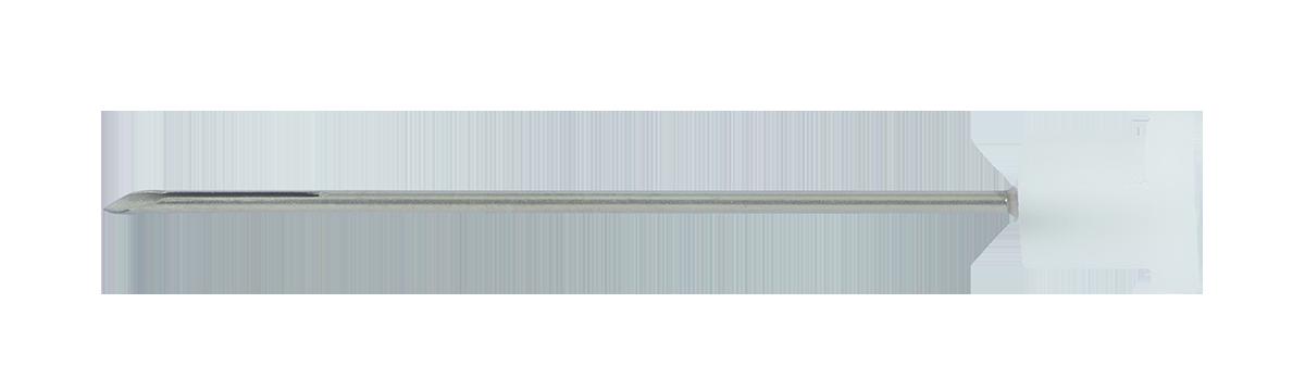 Incuram Implanter Needle 1.0 MM