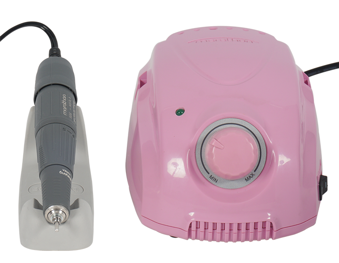 Champion Fue Micro Motor Pink (H37L1)
